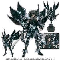 Myth Cloth Hades Jp Listo Para Envío!!