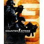 Counter Strike Global Offensive Juego Pc Original Steam!