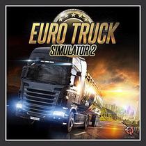 Patch Euro Truck Simulator 2-mod Bus-português-promoção!!!