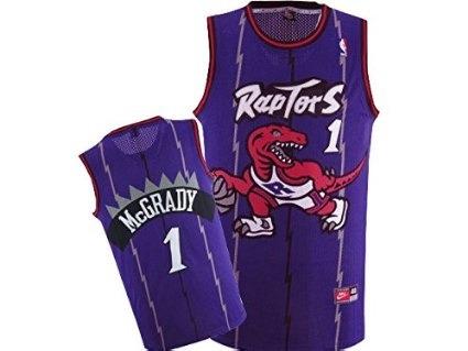 5b58c6e11 Camisa Toronto Raptors Carter Importada - Frete Grátis - R  119