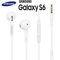Manos Libres Audífonos Erapods Samsung Galaxy S6