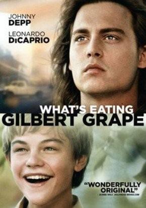 filme gilbert grape aprendiz de sonhador dublado