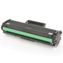 Cartucho Toner Mlt-d101 D101 Ml2165 Ml2165w Scx3405