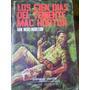Libros De Guerra Los Cien Dias Del Teniente Mac Horton Paler