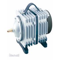 Boyu Compressor De Ar Eletromagnético Acq-007 - 110 V