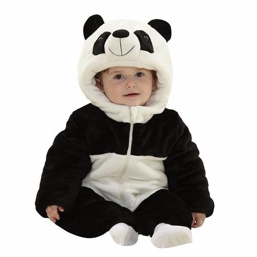 Disfraz de oso panda para bebes envio gratis 1 - Disfraces navidenos para bebes ...