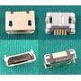 Pulsadores Puerto Micro Usb Pin De Carga Tablet Mid A13 Q8