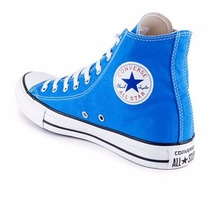 Botitas All Star Converse