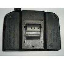 Fonte Original Nintendo 64 Bi-volt 110v 220v Testada!