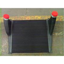 Post Enfriador T600, T800, C500, W900 28 3/8 X 27 1/4 Td