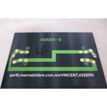 Paneles Solares 5v Cargador Celular Bateria Pila Bomba Casa