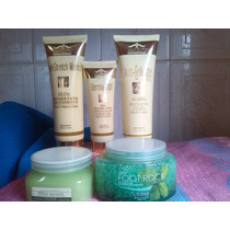 Productos Angels