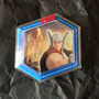 Disney Infinity - Toy Box Game - Attack On Asgard
