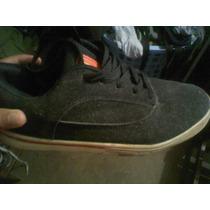 Zapatos Circa Talla 39 Para Reparar Suela Rota!