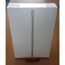 Apple Ipad Mini 3 Gold Modelo A1599 Nuevo Sellado 16 Gb Oro