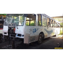 Chocados Autobuses E3100
