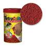 Tetra Color Bits 300gr Consulte Por Cantidad!! La Plata