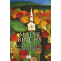 Maeve Binchy Coleccion Digital Romantica 16 Novelas + Regalo