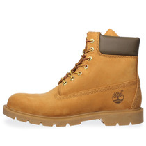 Botas Timberland 6 In Basic - 018094231 - Hombre