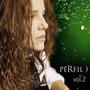 Ana Carolina Perfil Vol 2 Cd Lacrado Original E Raro
