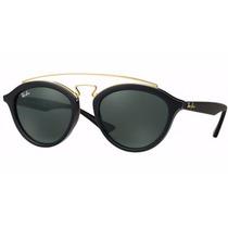 Óculos Rayban New Gatsby Rb4257 601/71