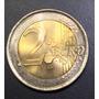 Por051 Moneda Portugal 2 Euro 2002 Unc-bu Ayff