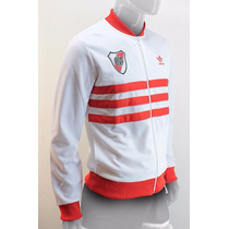 Campera Adidas Original River