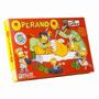 Operando Simpsons Orig Jgo Mesa Hasbro / Open-toys Avell 47