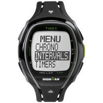 Relógio Timex Ironman Masculino Tw5k96400bd/i