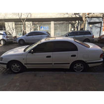 Toyota Corona Gli 2.0 Automático - Modelo 1997 - Full Full