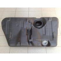 Tanque Combustível Plástico Escort Verona Pointer 547201075