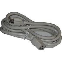 Cable De Poder Xerox Docucolor 12 Wc 5790 275 No. 152s06401