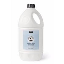 Shampoo Neutro Secagem Rápida - Ao Leite De Cabra,perigot