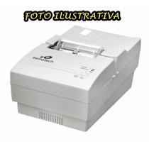 Impressora Bematech Mp20 Matricial Cupom Não Fiscal