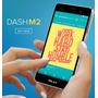 Blu Dash M2 Modelo 2016 Android 6.0 Precio Por Esta Semana