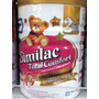 Similac Total Confort 2 850 Gr