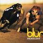 Blur Park Life 12 Vinilo Doble Import Usa Cerrado