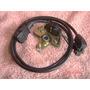 Captor Distribuidor Electronico Marelli Trafic R9-19 5904f1