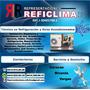 Servicio Técnico De Aire Acondicionado Y Refrigeracion
