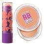 Kit Maybelline Dream Bb Go Matte Obscuro/ Bb Lips Peach Kiss