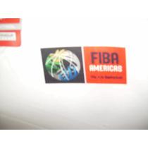 Baloncesto Franela De La Seleccion Venezuela Hombre