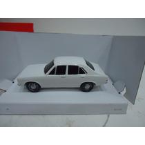 Dodge 1500 -1/43 Alucinante Replica