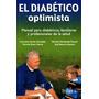 Diabetico Optimista, El - Duran Gonzalez / Trillas