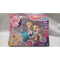 My Little Pony Cutie Mark Magic! Envio Gratis