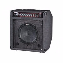Amplificador De Bajo Xpression Bp-80 80w