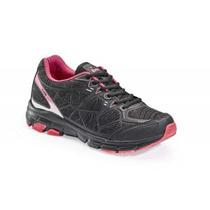 Zapatillas Mujer Deportivas Gaelle Art 970 Consulta Stock