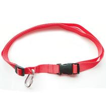 Cinturón Manos Libres Correr Pasear A Perro Envío Gratis Dhl