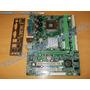 Tarjeta Madre Biostar P4m890-m7 Te Socket 775 Usa Ram Ddr2