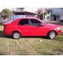 Fiat Siena El 1.4 Full , Unica Mano 15 Mil , Km Linea Nueva