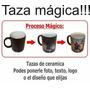 Tazas Magicas Personalizadas Sublimadas Souvenirs